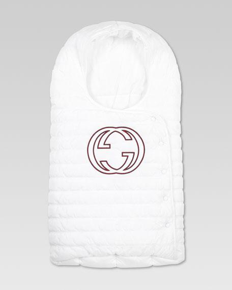 Waterproof Snow Bag