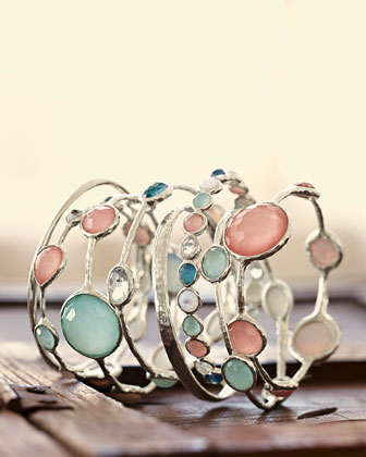 Ippolita Collections