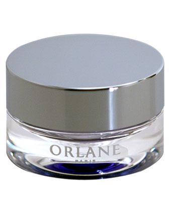 Orlane Eyes & Lips