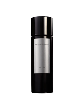 Donna Karan Beauty Exclusive DK Collection