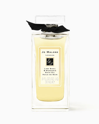 Jo Malone London Bath Essentials