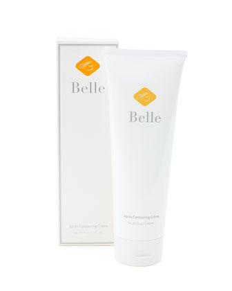 BelleCore
