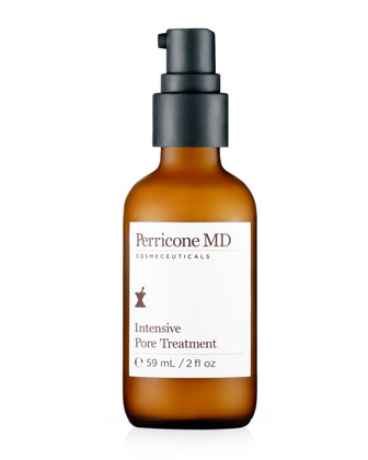 Perricone MD Moisturizers