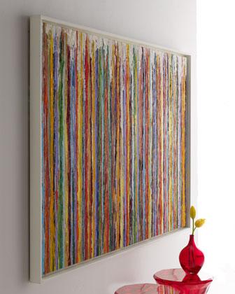 Rosenbaum Fine Art