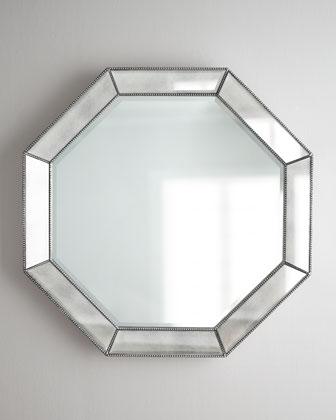 Geometric & Shapes