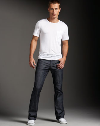 Commando Men In Jeans http://www.neimanmarcus.com/p/Rock-Republic-Rollins-Commando-Skinny-Jeans-Apparel/prod112570018/