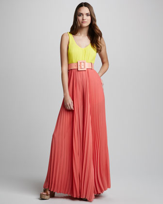 Palazzo Pants and Wide-Leg Pants | StyleSpace, by John B. Marine