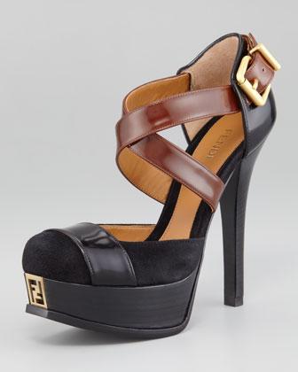 احذية فندى ربيع وروعة الاناقة NMX1BCP_mx.jpg