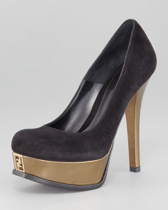 احذية فندى ربيع وروعة الاناقة NMX1BDU_mx.jpg