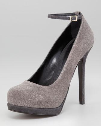 احذية فندى ربيع وروعة الاناقة NMX1CGA_mx.jpg