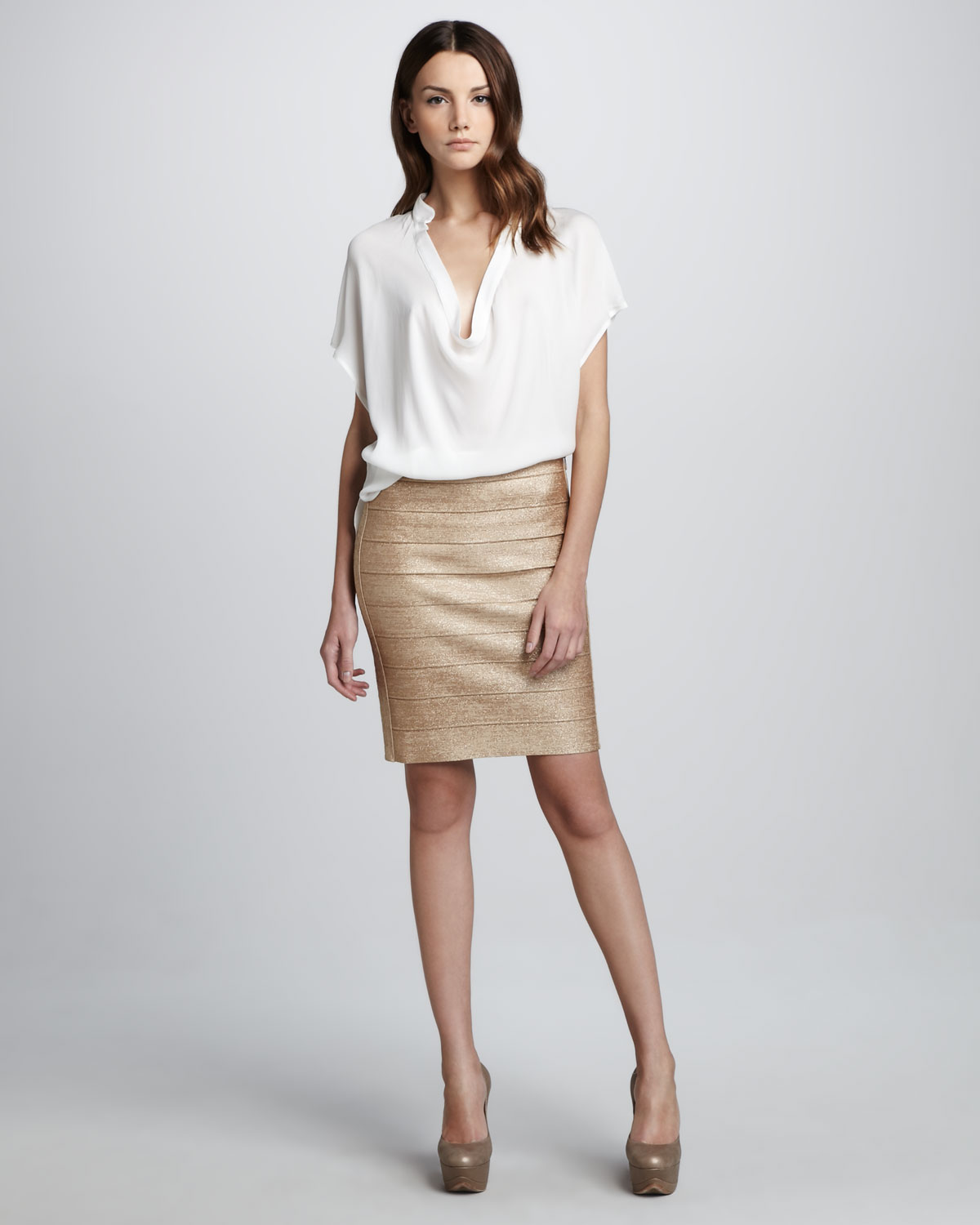 pencil skirt outfits tumblr and crop top dress pattern