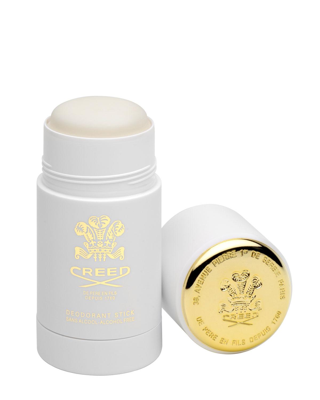 Creed Spring Flower Deodorant Neiman Marcus