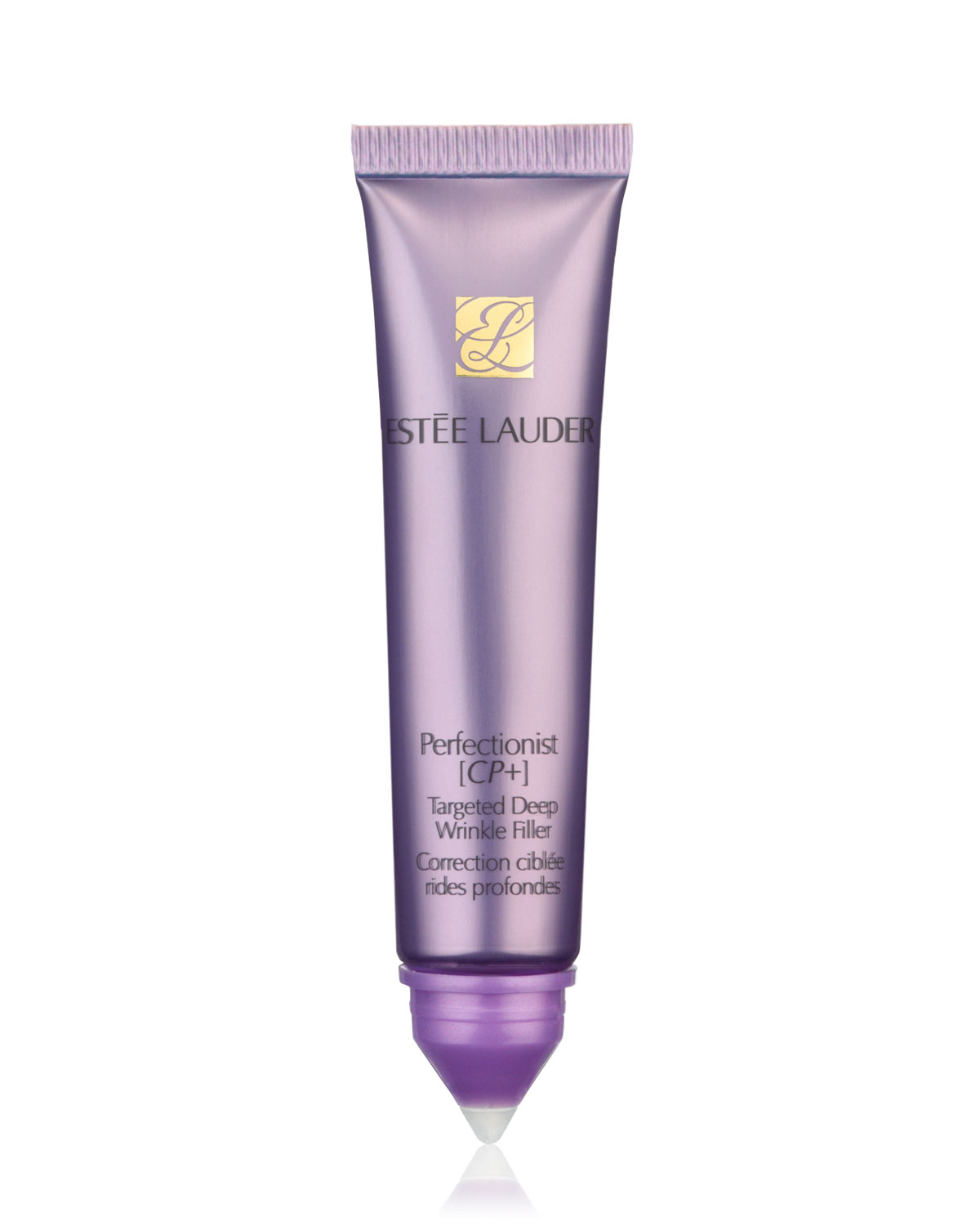 Estee Lauder Perfectionist Cp Targeted Deep Wrinkle Filler Lifting