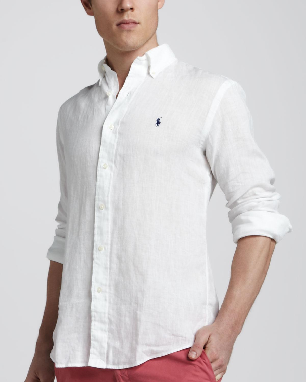 polo ralph lauren shirts white polo ralph lauren models. Black Bedroom Furniture Sets. Home Design Ideas