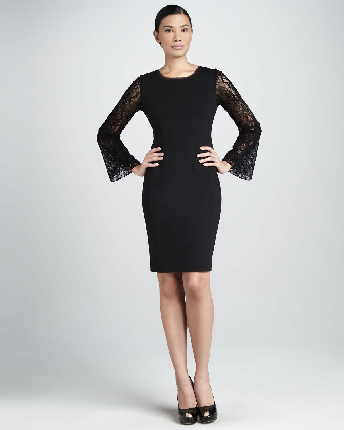 Preppy goth fashion suggestions needed (Page 1) - Fashion and Style ...
