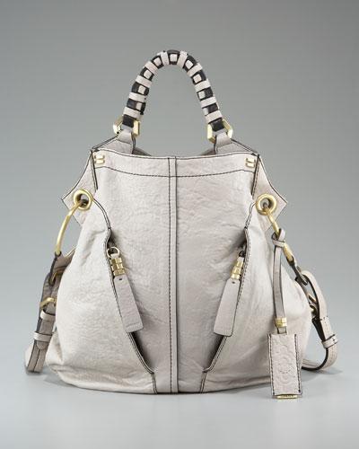 Oryany Vintage Shoulder Bag 43