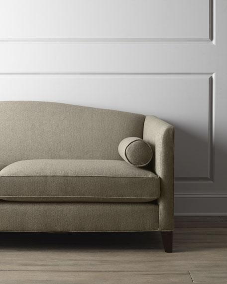 """""""Barlow"""" Sofa"""