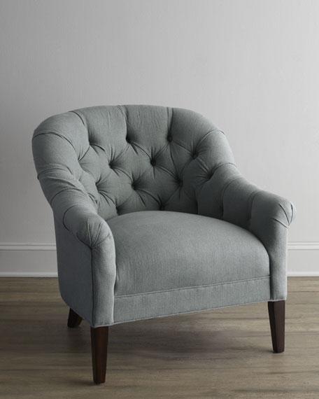 """""""Adria"""" Chair"""