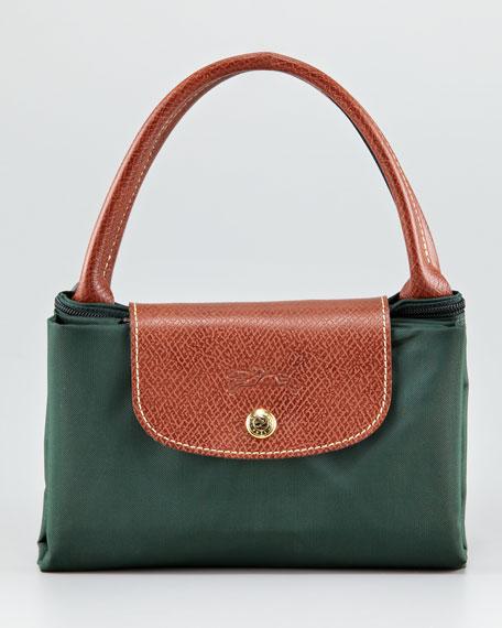 Le Pliage Handbag, Medium