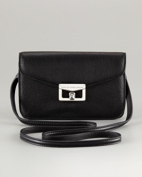 Bianca Jane Leash Bag