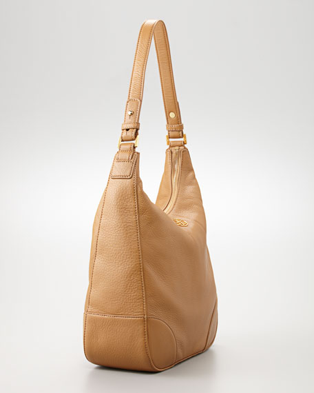 Robinson Hobo Bag