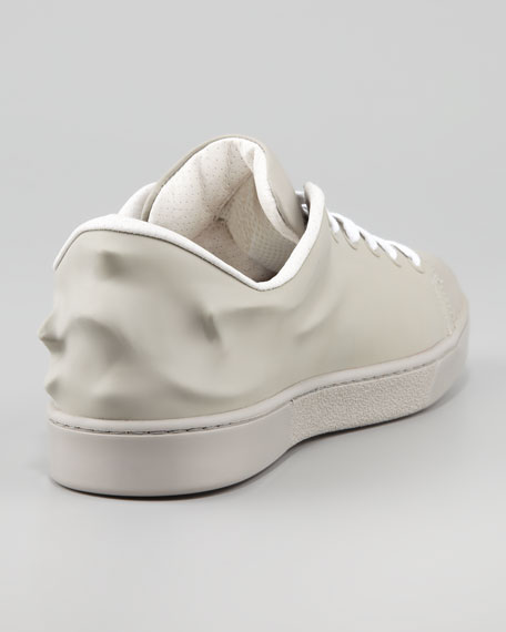 Urban Swift 3D Sculpted Sneaker