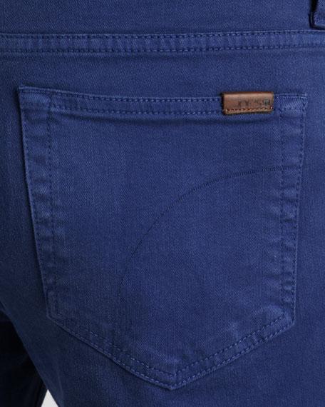 Brixton Lagoon Jeans