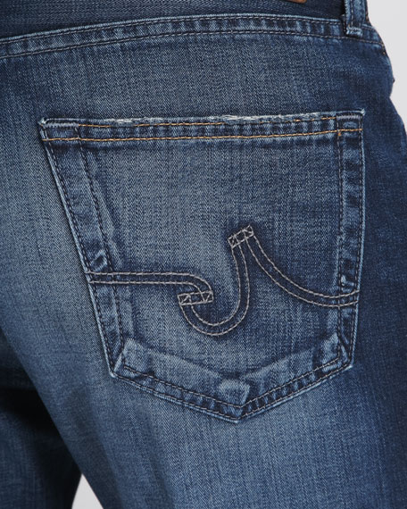 Protege Parkway Jeans