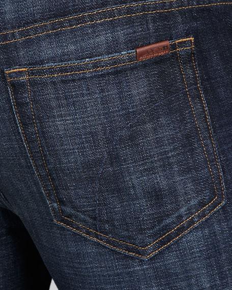 Classic Cortez Jeans