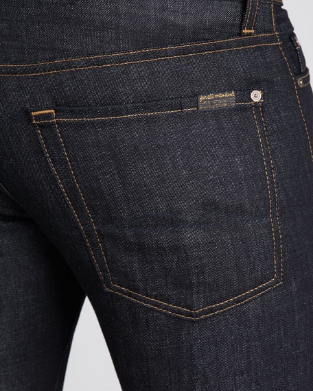Standard Pacificka Jeans