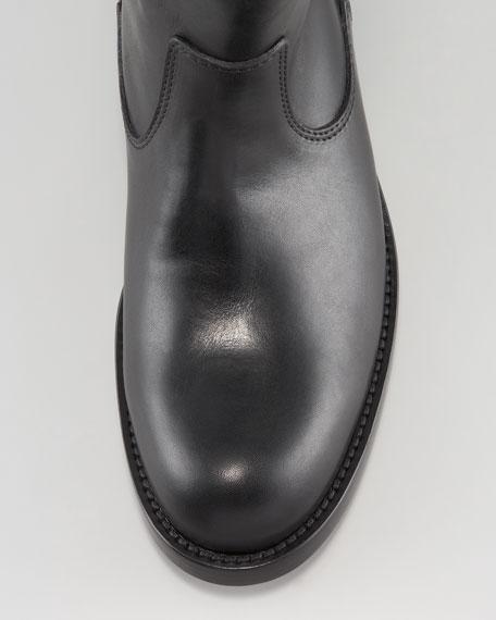 Farrington Pull-On Boot