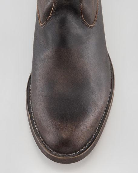 Terrance Cowboy Boot