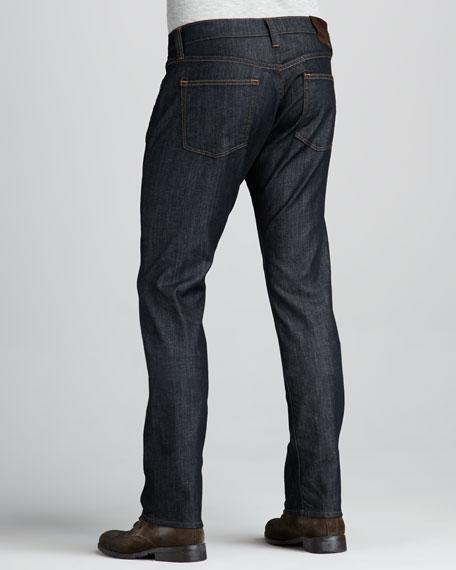 Kane Distilled Jeans