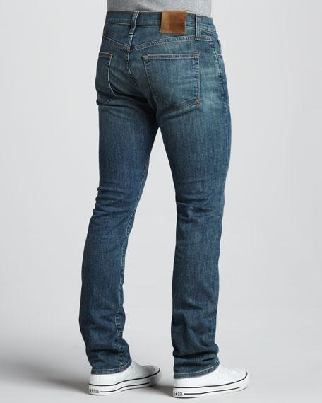 Kane Slim Abandon Jeans