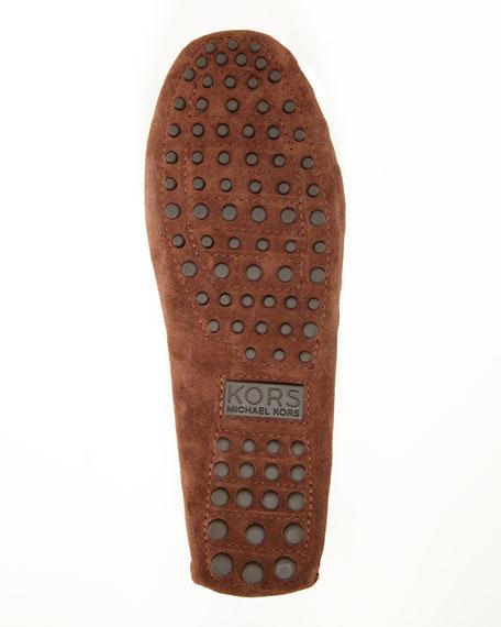 Penley Studded Loafer