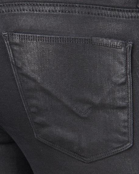 Nico JTBC Mid-Rise Skinny Jeans