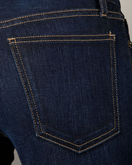 The Baby Boot Newport Jeans