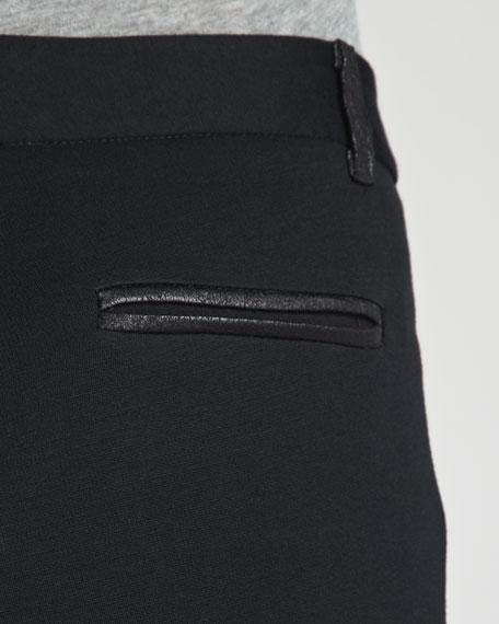 Saskia Ponte Pants