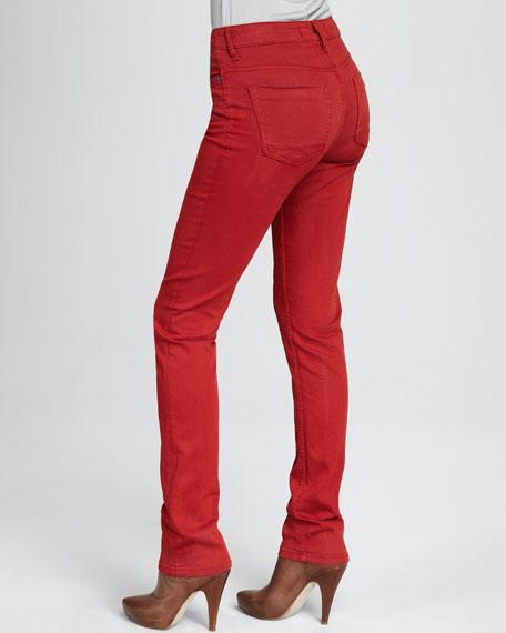 Sevilla Emma Jeans