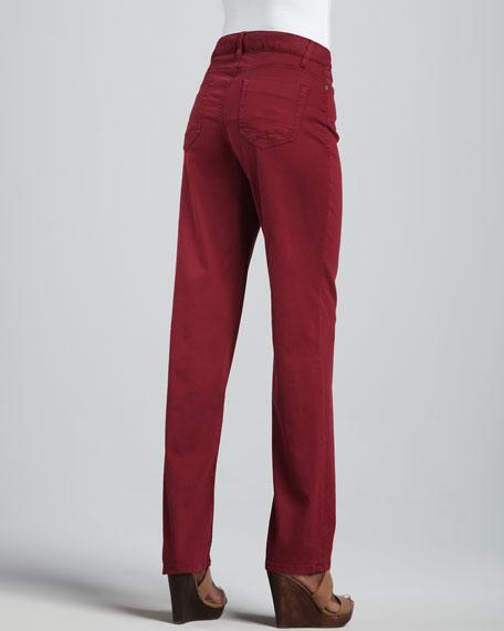 Sevilla Madison Pants