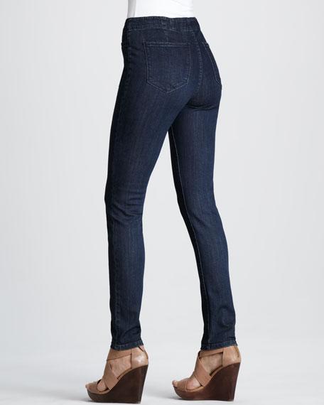 Tendigo Skinny Jeans