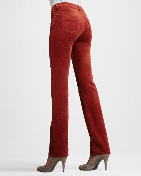 Sophia Corduroy Jeans