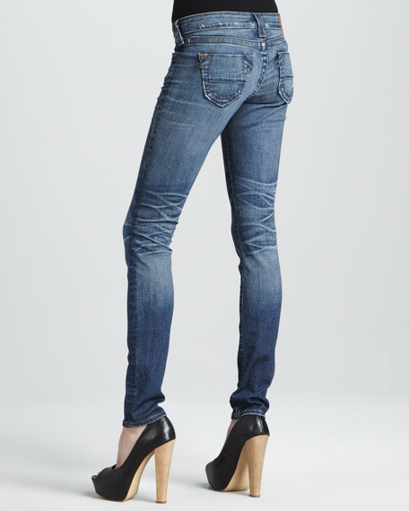 Stella LPD Pioneer Skinny Jeans