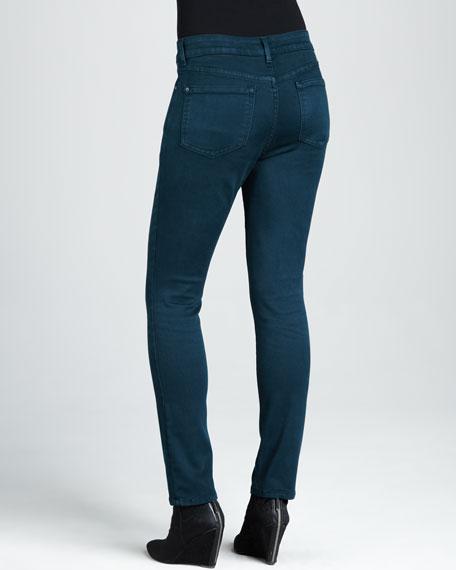 Jade Leggings Dark Colors, Women's