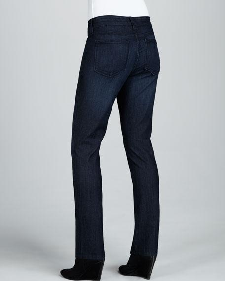 Sheri Skinny Jeans, Women's