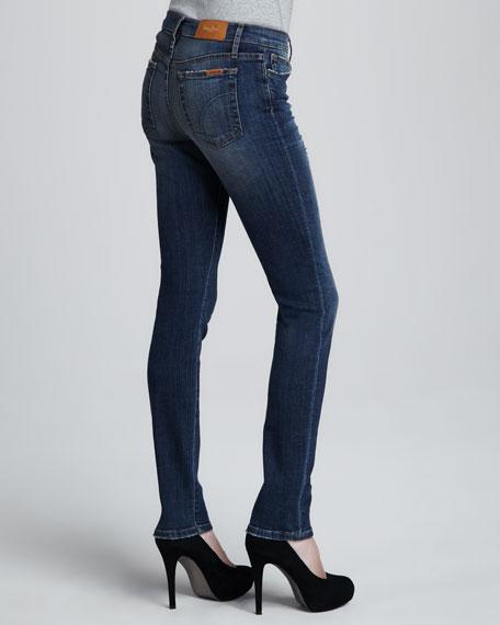 The Skinny Gerri Jeans