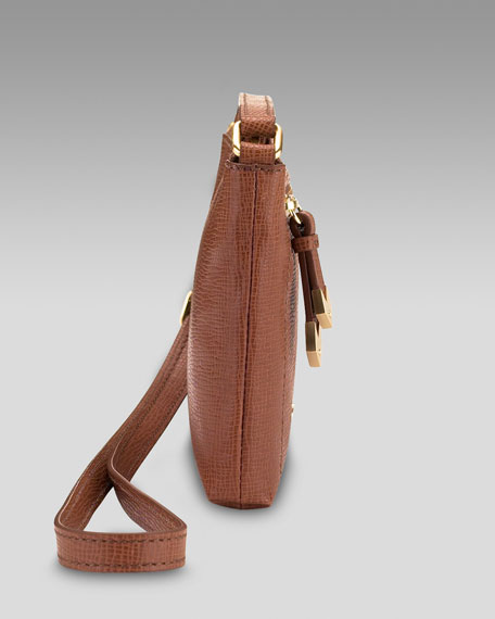 Ali Mini Crossbody