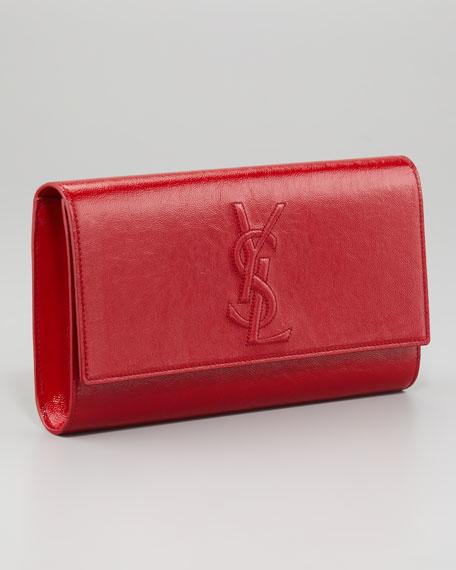 Belle du Jour Clutch Bag
