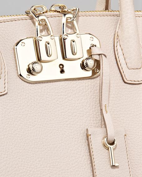 Brera Calfskin Handbag