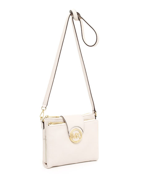 Fulton Large Crossbody